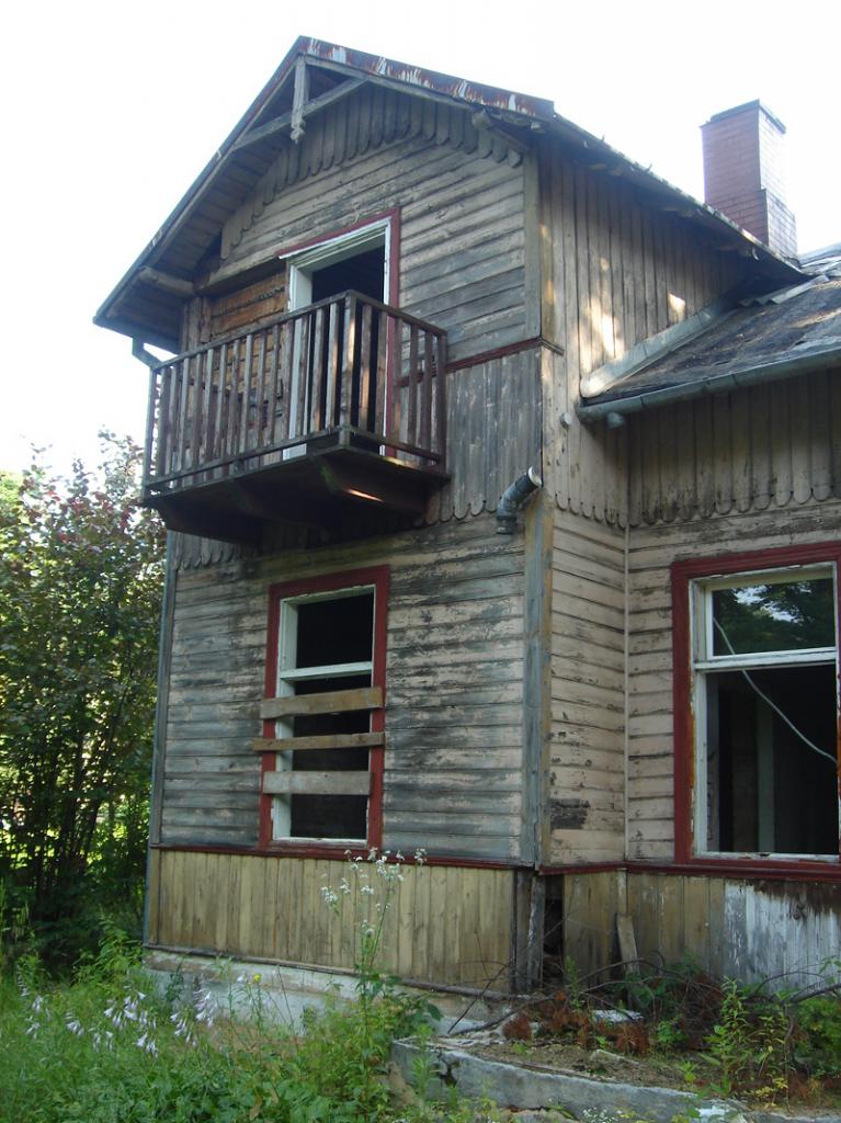 przebudowy_bonczewianka_1