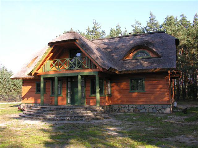 drewniane1