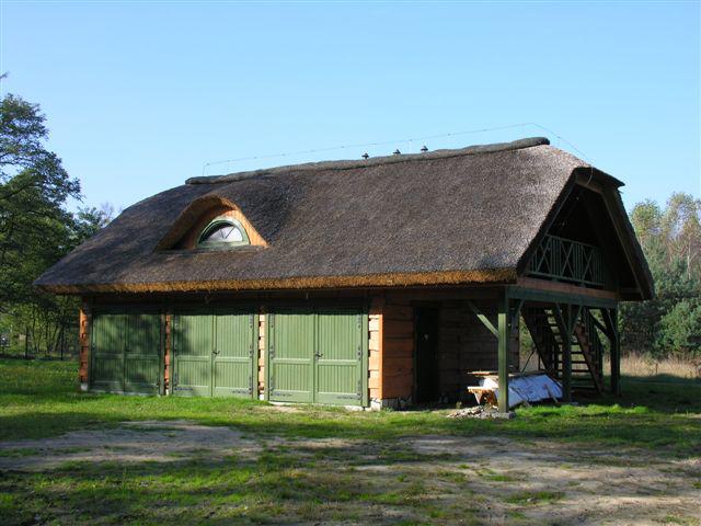 drewniane2